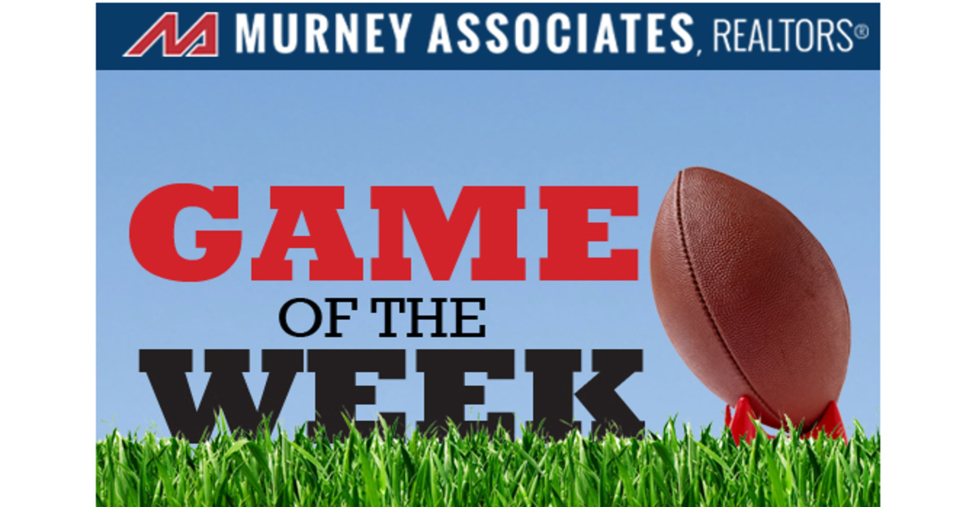 Game of the Week: Glendale goes for undefeated