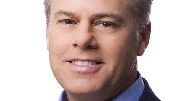 Mike Gregoire, CEO of VA, Inc.