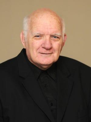Jimmy Coleman