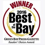Results are in: Best of the Bay 2016