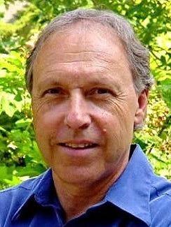 Tom Magstadt