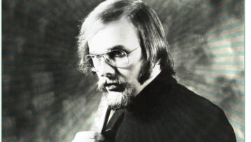 """Guitarist Dennis Coffey has a """"current""""record out, which is called """"One Night at Morey's,""""a live performance recorded 50 years ago in 1968."""