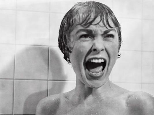 Psycho-art-Paramount-Pictures.jpg