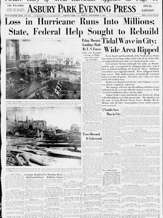 Asbury-Park-Press-Fri-Sep-15-1944-.jpg