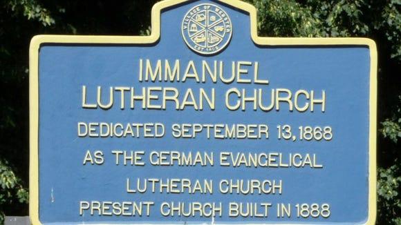 immanuel_lutheran_church