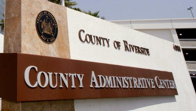 Dozens of Coachella Valley taxpayers have told Riverside County they want nearly $4 million in tax refunds going back four years.