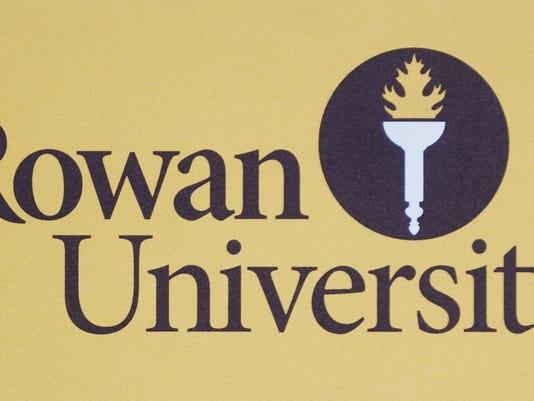 Rowan beam signing