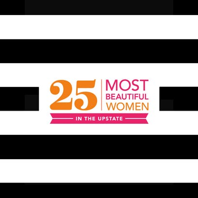 Purchase tickets to the TALK 25 Most Beautiful event!