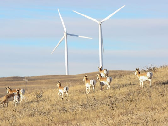 636209510449597608-wyoming-energy-antelope.jpg