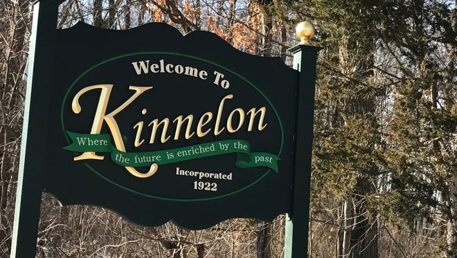 Kinnelon introduced its municipal budget which translates to a $36 increase on the average assessed home per year.