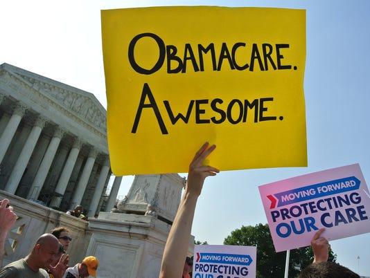 Obamacare-Awesome