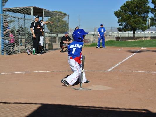 Baseball-1.jpg
