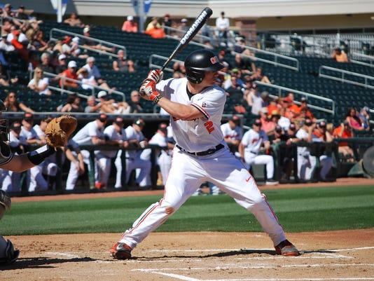 635929450152032962-Cadyn-Grenier-batting.JPG