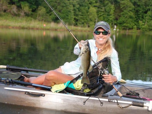 635996852534875121-Pond-Fishing.JPG