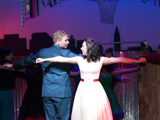 636039292664857837-CenterStage-West-Side-Story-Andrew-Newton-as-Tony-and-Kate-Welsh-as-Maria-01.jpg