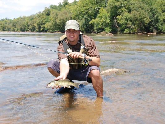 636052423035678654-Summer-Fishing.JPG