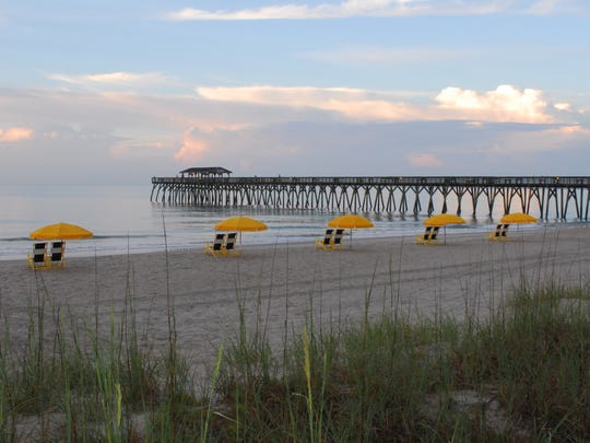 Myrtle Beach works hard to extend summer way past Labor Day with speicla events