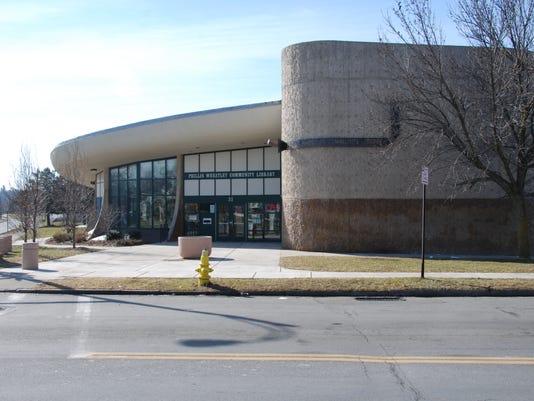 636136061899641952-Phillis-Wheatley-Library-RochesterBrandt.JPG