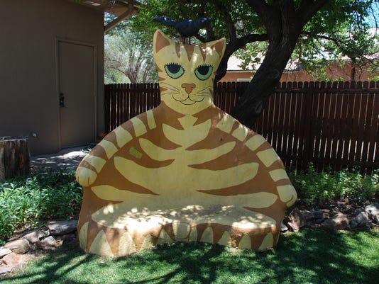 Cat-Bench.jpg