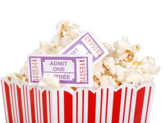 636377784360722460-DESTab-12-24-2015-Datebook-1-DB004--2015-12-23-IMG-popcorn-2-1-GLCT6B7C-L729247969-IMG-popcorn-2-1-GLCT6B7C.jpg