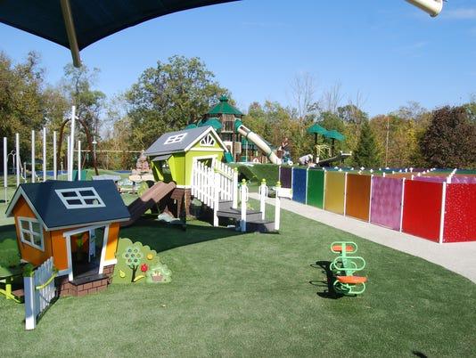 636440288280764479-playground-51.JPG