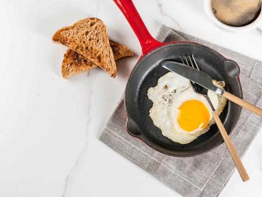 636447217187143402-protein-breakfast.jpg