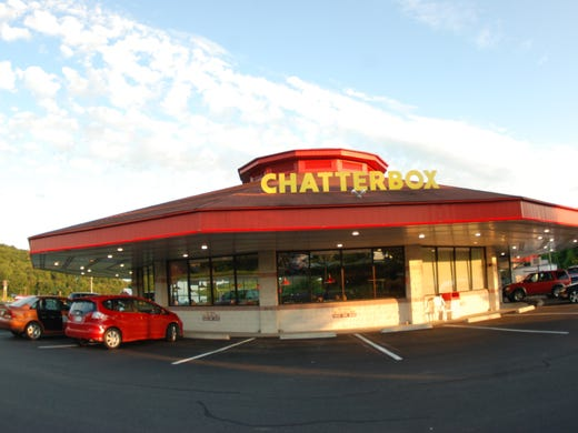 Sussex County favorite The Chatterbox closes, to be replaced