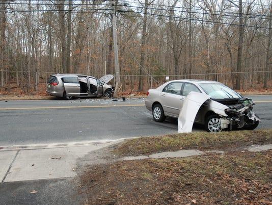 636528297986362187-Ridgeway-Road-Crash.JPG