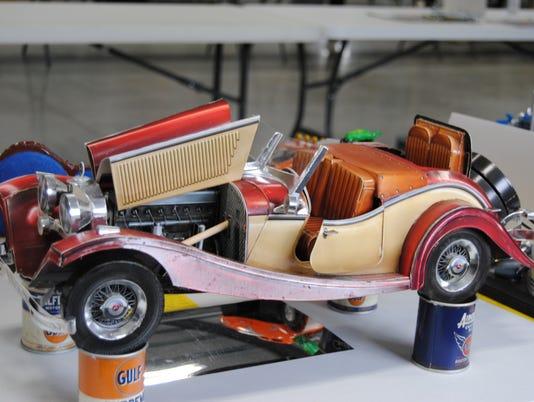 636585237476115274-model-car.JPG