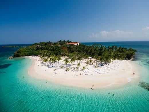 Khám phá thăm quan du lịch DOMINICA 636724547520114916-CAPTION-18-credit-Dominican-Republic-Ministry-of-Tourism