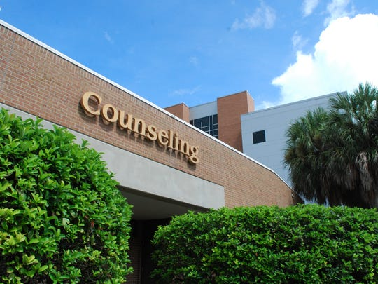 UCF Counseling & Psychological Services offers more
