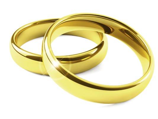 -MURBrd_06-27-2014_DNJ_1_A001~~2014~06~26~IMG_wedding_bands.jpg_2_1_4D7PR623.jpg