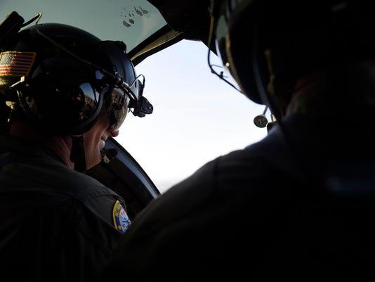 635937449408969299-NAS-Police-helicopter-61.jpg