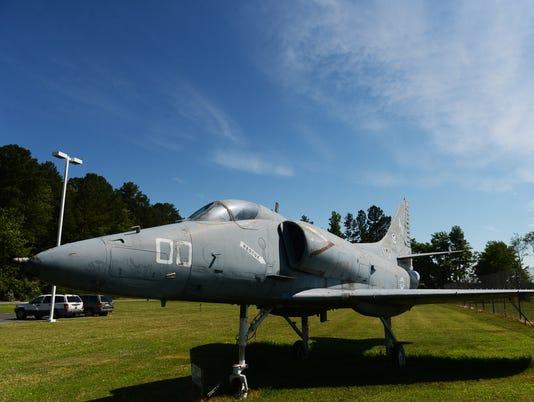 636028853614879188-JD-Skyhawk-7887.jpg