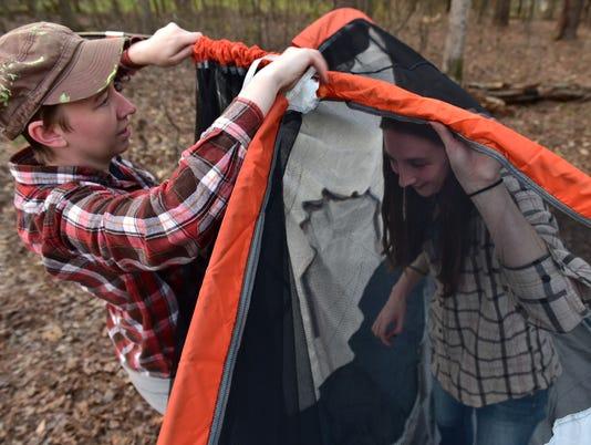 636584378800528203-CampingSetUp-1.jpg