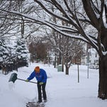 Photos: A Slice of Life in Sioux Falls
