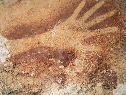 635483748843332653-cave-art