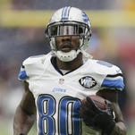 How the top remaining NFL free agents can help the Detroit Lions