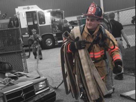 636647356558030424-Firefighter.jpg