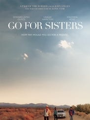 GoForSisters_Poster.jpg