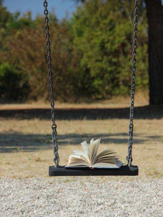 Book_swing