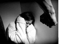 Recomendaciones para víctimas de violencia doméstica