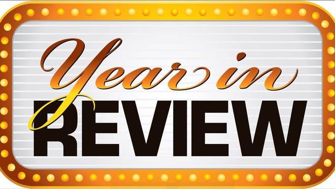 2016 year-in-review
