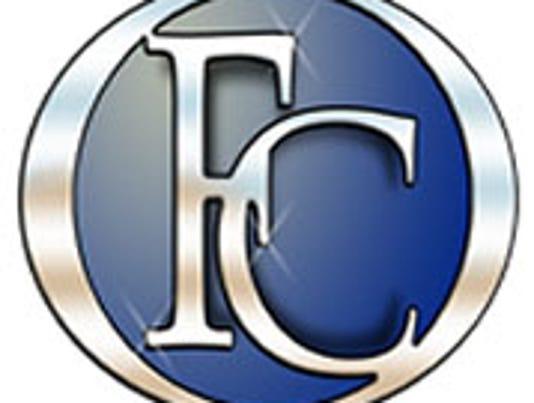 635950397525189270-fort-campbell-high-school-logo.jpg