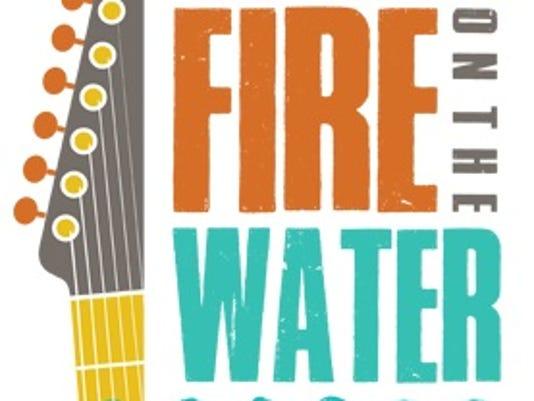 636620941529550229-fire-water.jpg