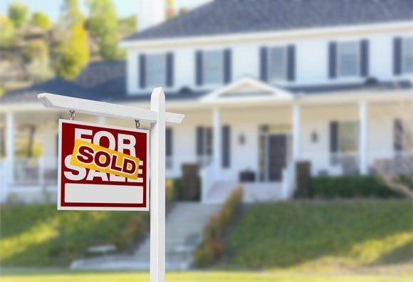 home prices midsize more affordable markets have become pricier rh usatoday com marketing at home jobs