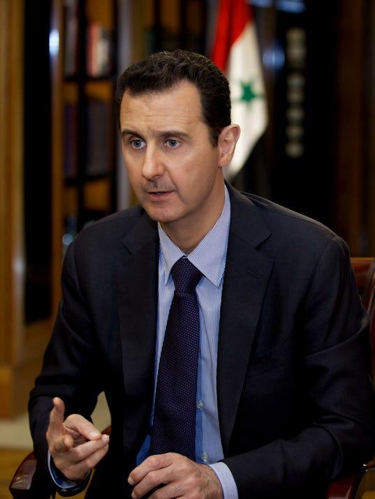 syria_peace_taks