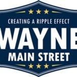 Take a Chocolate Walk for Mother's Day in Wayne