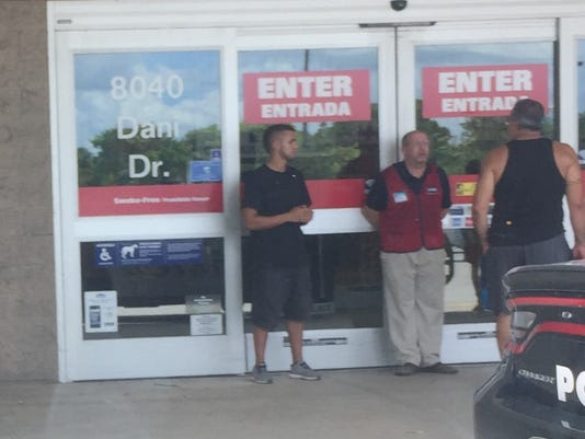Hurricane Irma Store Closures In Fort Myers Cape Coral Naples