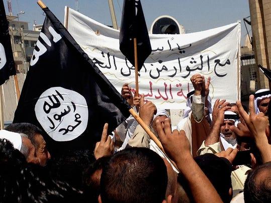 2014 213038758-Mideast_Iraq_BAG117_WEB111106.jpg_20140616.jpg